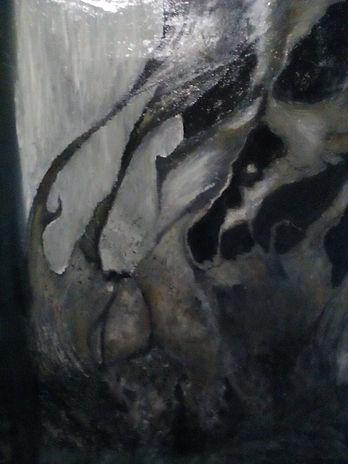 Chek. paintingIMG_20200702_161749 (1).jp