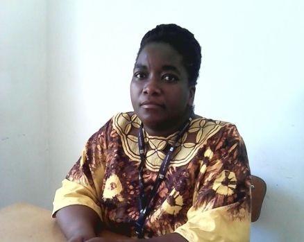Sophie Chirongoma, PhD.jpg