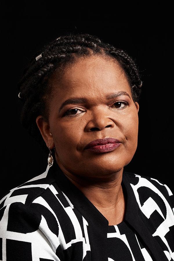 Mtwetwa Beatrice.jpg