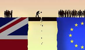 Brexit's Psychological Devastation