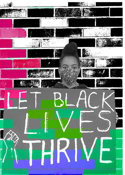 lorell pic of Black womanpic (1).jpg