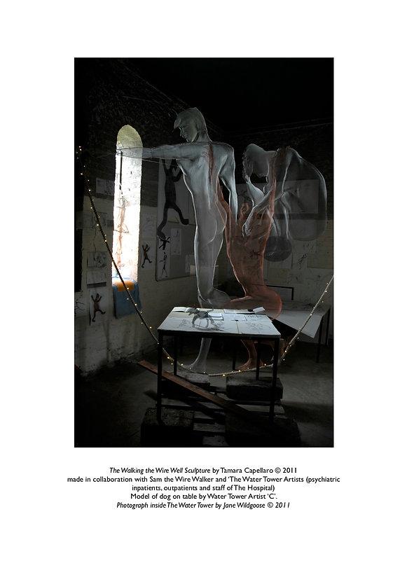 EE St. Ann's Hospital sculpture .jpg
