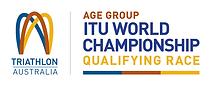 12612_TA_ITUWorldChampionship_Logo_Horiz