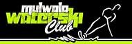 Ski club.png