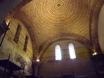 cattedrale-di-canosa.jpg
