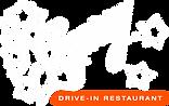 Skyway logo Orange:White Vector.png