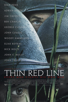 the-thin-red-line-1998.jpg