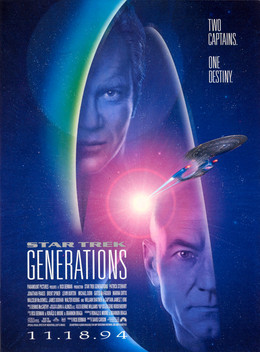 star-trek-generations.jpg