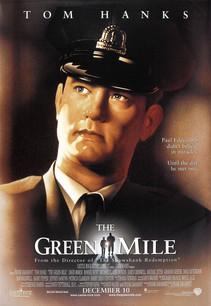 green_mile_ver3_xlg.jpg
