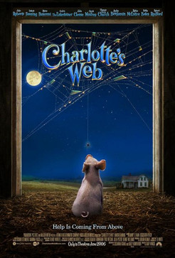 charlottes_web.jpg