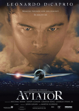 Aviator,-The_3.jpg