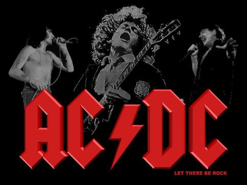 ACDC_Poster_by_DarkWolf12.jpg