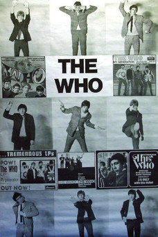 TheWho-Poster-Who.jpg