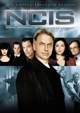 ncis-season-2-cover-poster.jpg