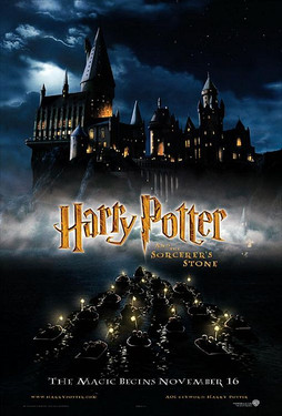 harry_potter_and_the_sorcerers_stone_pos