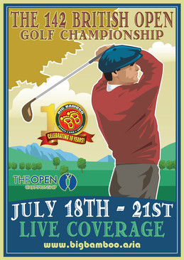 British-Golf-Poster-new.jpg