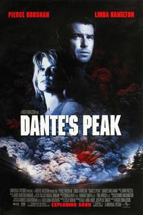 dantes-peak-poster.jpg