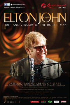 elton-john-band-40th-anniversary-of-the-
