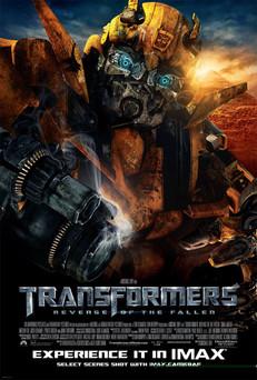 transformers-20090528-imax-poster.jpg