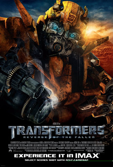transformers-20090528-imax-poster.jpg