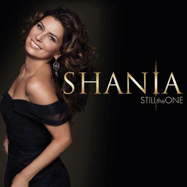 shania_twain_still_the_one_las_vegas.jpg