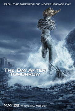 day_after_tomorrow_ver4_xlg.jpg