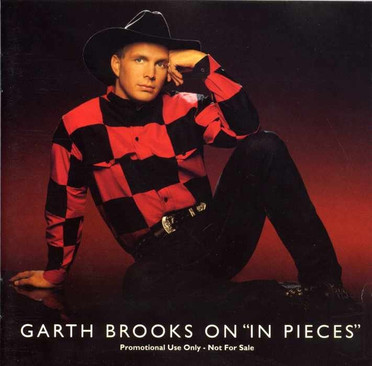 CD-GarthBrooks-Interview-001.jpg