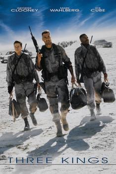 Three-Kings-1999-movie-poster.jpg