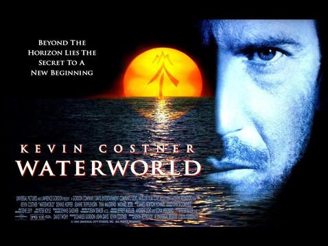 Waterworld-Wallpaper-waterworld-28003370