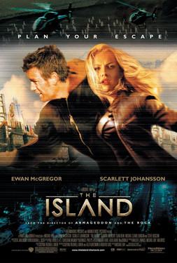 island_ver3_xlg.jpg