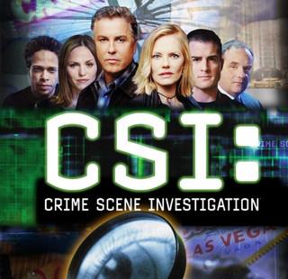 csi-poster.jpg