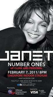 Janet Jackson - Singapore Poster.jpg
