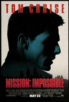 MissionImpossible.jpg