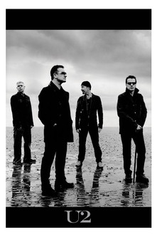 PP31883-U2-group.jpg