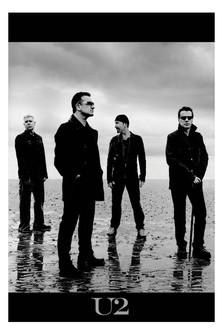 PP31883-U2-group.jpg