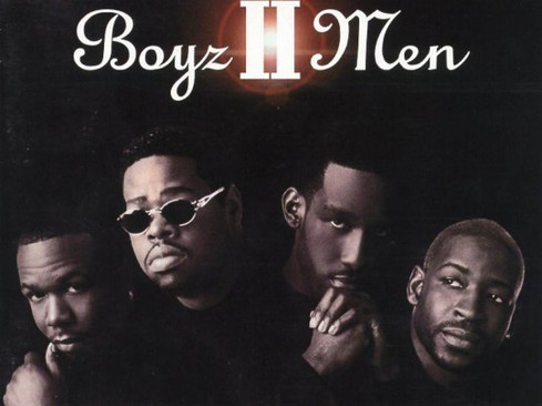 boyz-ii-men-1-e1367699186240.jpg