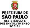 Prefeitura_de_São_Paulo.png