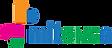 Logo Milonga.png