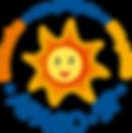 Logo Afago 2017.png
