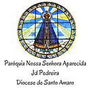 Igreja Nossa Senhora Aparecida Pedreira.