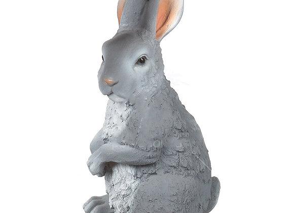 Фигурка заяц полевой