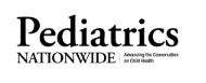 Pediatrics Nationwide.PNG