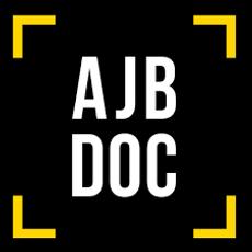 Logo AJB Doc.png