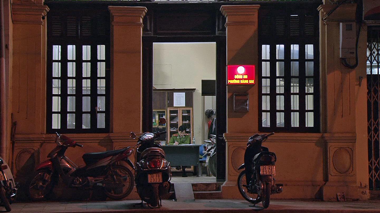 Fotos Vietnam1 036