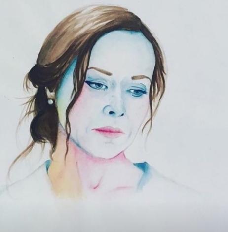 Amanda Mealing