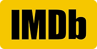 1200px-IMDB_Logo_2016.svg.png
