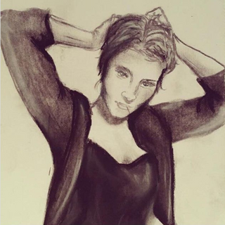"Natascha Graham on Instagram_ ""Art by Natascha #literaryagentsofinstagram a.. 2020-12-14 at 10.42.18 AM.png"