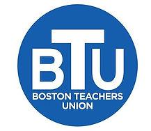 btu_logo-400x400px.jpg