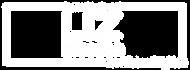 LizB logo.png