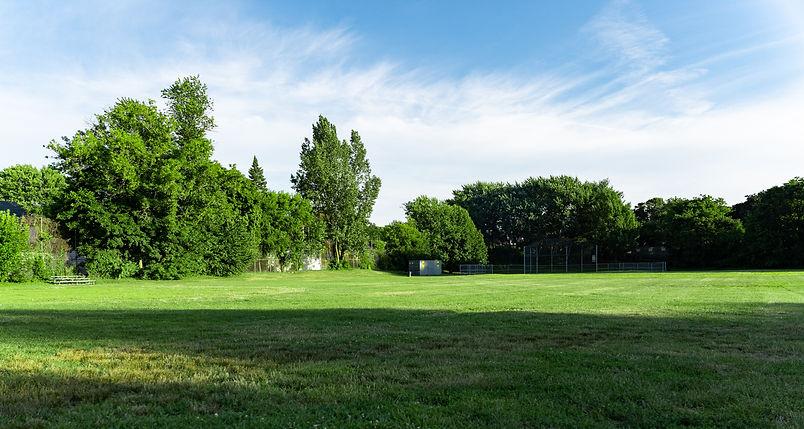 AB-Parks-1.jpg